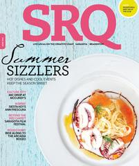 srq-cover-medium.jpg